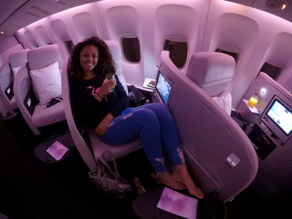 Air-New-zealand-business-class
